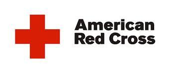 Aid Gone Wild - American Red Cross - Standard First...