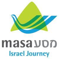 Masa Israel Alumni Leadership Summit