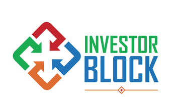 InvestorBlock October Event!