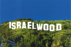 Zionistic Life in Hollywood