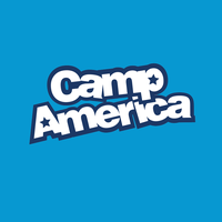 The Camp America Roadshow - Melbourne