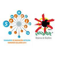 Seminario CONOCIMIENTO DE CLIENTE: El turismo en la...