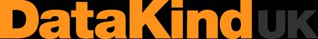 Summer DataDive with DataKind UK
