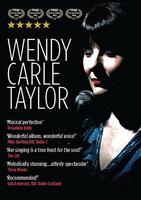 A Special Musical Performance by Wendy Carle Taylor