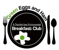 Environmental Breakfast Club Meeting:  Hot Topic - Dry...