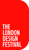 London Design Festival 2014: Partner Surgery
