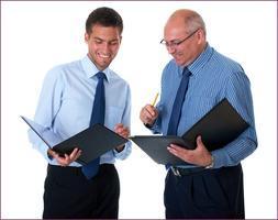 Ageing Workforce - Bristol