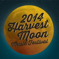 Harvest Moon Festival featuring Rusted Root and Friends