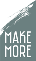 "Workshop MakeMore ""Come rendere flessibili i materiali..."