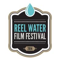 3rd Annual Reel Water Film Festival