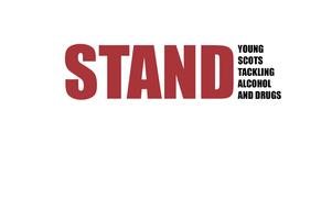 THE 2014 YOUNG STAND AWARDS