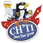 Ch'ti JUG logo