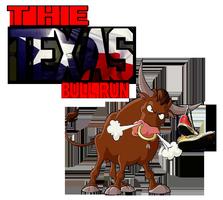 The Texas Bull Run