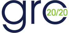 GRC 20/20 Research, LLC logo