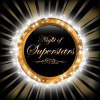 Night of Superstars: Fort Worth 2012