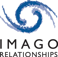 Imago Therapists of Indiana logo