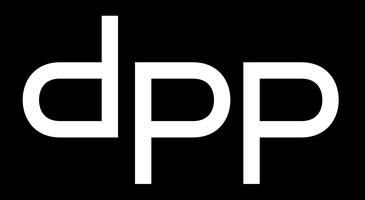 File Delivery Made Simple (DPP Forum Bristol)