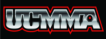 UCMMA 40 Sep 6th