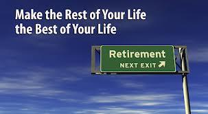 Retire Wisely with Retirement Expert, Mike Darrington!