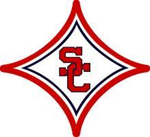 Sandy Creek High School - Class of 2004 - 10 year...