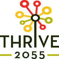 Thrive 2055 Input Incubator: Chattanooga, TN