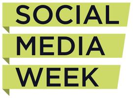 Social Media Week- Santa Monica Simulcast