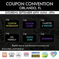 Florida Coupon Convention