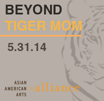 Beyond Tiger Mom: Writing Alternative Stories