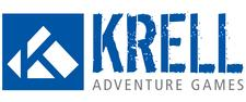 Krell Adventures LLC logo
