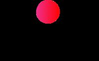 Tia Clinic logo