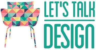 Let's Talk Design | West Coast Design Today