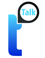 ThinktomiTalk (T-Talk) Inderkum June 11th, 2014