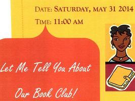 Book Club Coffee House