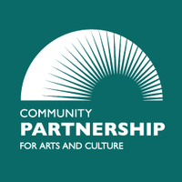 Arts and Culture Roundtable: Arts Education Research
