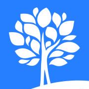 KenCrest logo