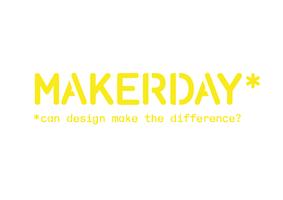 MakerDay Belfast