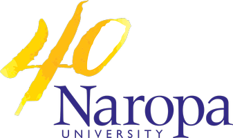 Naropa: Warrior Songs