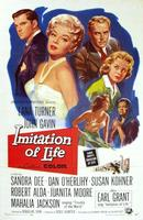 Mixed Movie Monday Screening and Discussion: Imitation...