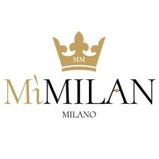 MiMilan logo