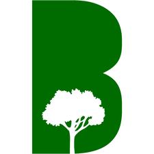 BroadTree Ltd logo