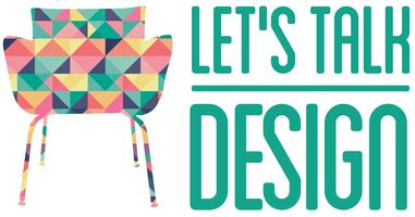 Let's Talk Design | Full Series (Regular)