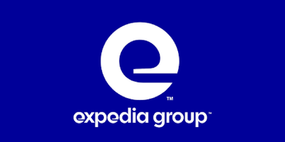 Webinar: How to Develop a by Expedia Sr Product...
