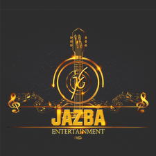 Jazba Entertainment Ltd. logo