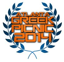 Atlanta Greek Picnic Community service Event