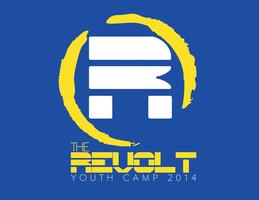 The Revolt Youth Camp 2014