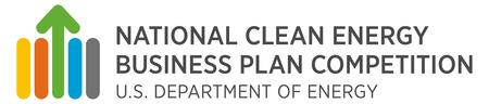 U.S. Department of Energy National Clean Energy...