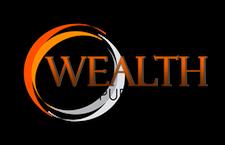 Mary Ricketts, Wealth-ON-Purpose, LLC logo