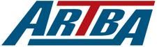 American Road & Transportation Builders Association logo