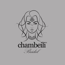chambeili Bridal logo