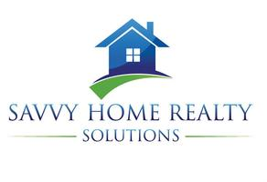 Las Vegas Home Buyer Class